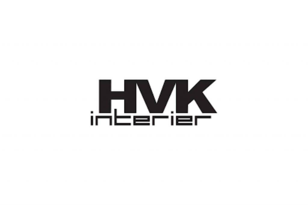 HVK-interier Topstěhování.cz