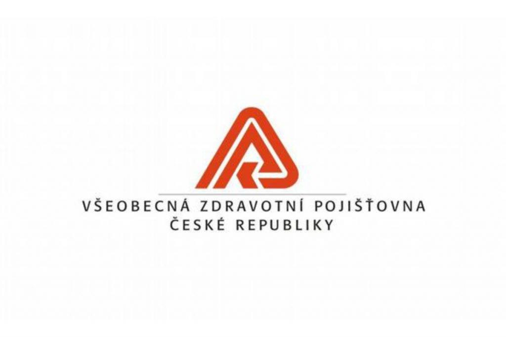 VZP Topstěhování.cz