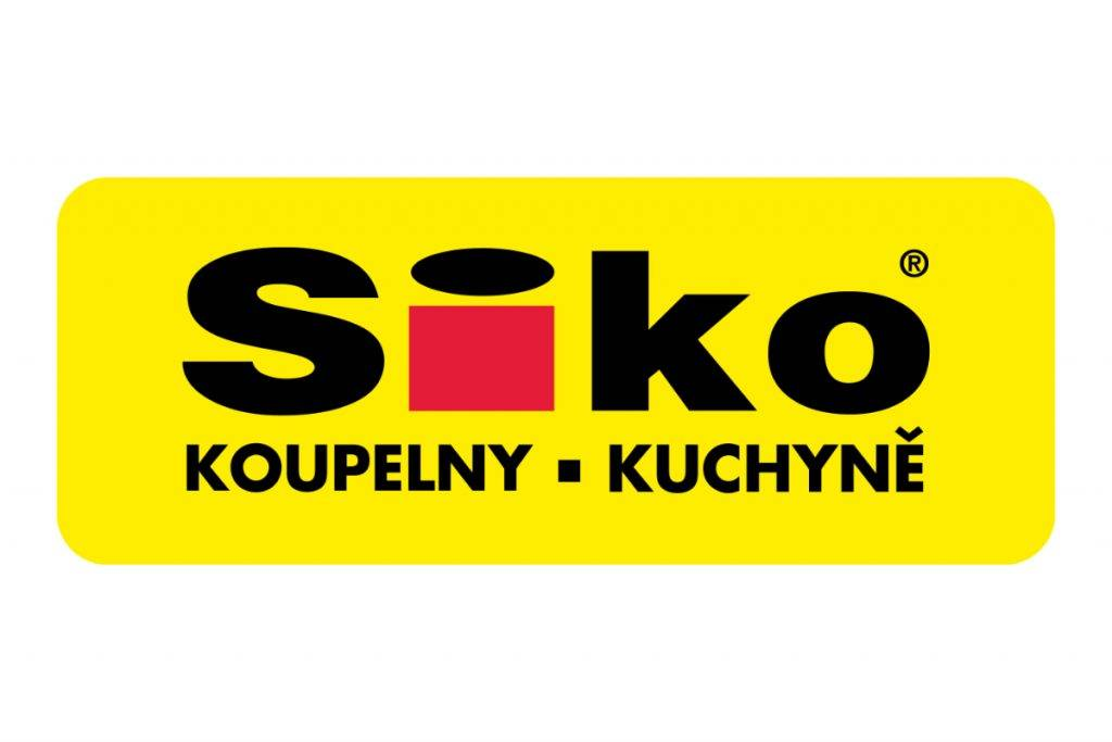 Siko Topstěhování.cz
