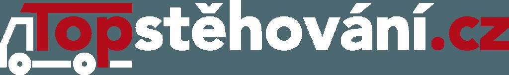 topstehovani-logo-white