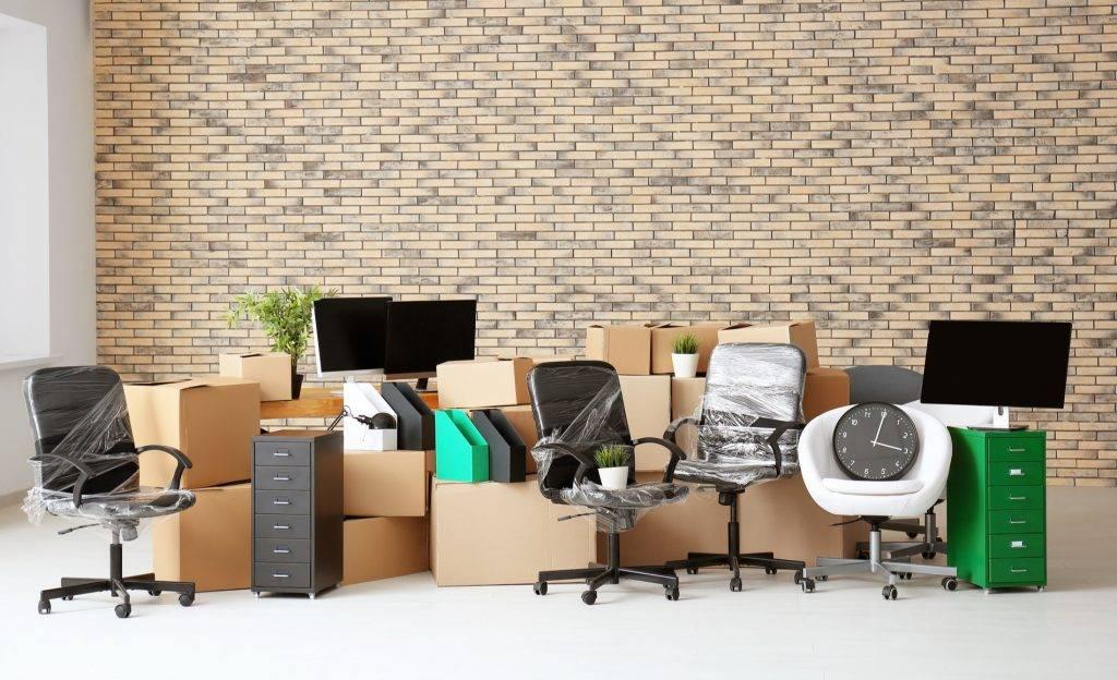stěhování firem Topstěhování